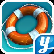 Youda Marina Premium