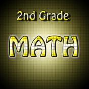 2nd Grade Math for kids