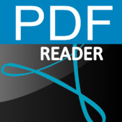 Advance Pro PDF Reader