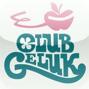Club Geluk`s To Do list