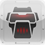 RoboVox - Voice Changer