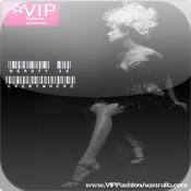 VIP Fashion Australia