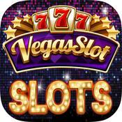 ```` A Abbies 777 Club Las Vegas Casino Slots Games premium
