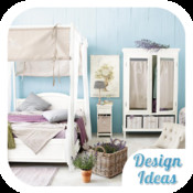 Bedroom Design Ideas HD