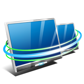 Remote Desktop Manager remote desktop