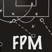 Fantasy Premier Manager fantasy manager skills