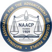 NAACP Annual Convention annual convention