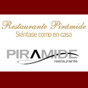 Restaurante Piramide HD mariola