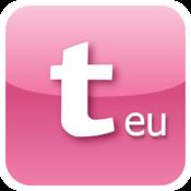 Tech News EU - News Reader