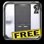 2013 Doors Escape - The Rooms