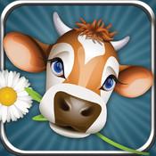 A Farm Escape - Pro Race Day