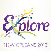 Explore New Orleans 2013 HD