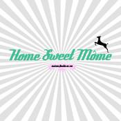 Home Sweet Môme - Blog d`une maman, avec des conseils grossesse, des bons plans et des idées d`activités sweet