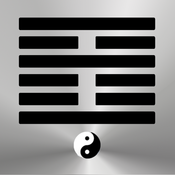 I Ching: The App of Changes