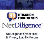 NetDiligence Cyber Forum