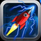 Fun stars free download