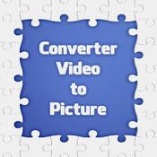 Video To Photo Converter photo photos video