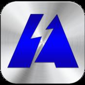 AMERICA MULTIMEDIOS (RADIO AMERICA, SUPER100, ULTRA MI FM, RADIO MODERNA, RADIO SAN PEDRO, RADIO VALLE)]