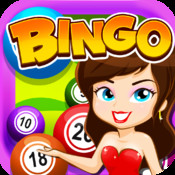 Bingo Bingo World Pop Bash Casino Heaven 2: Big Winnings for Ladies