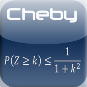Chebyshev Calculator Free