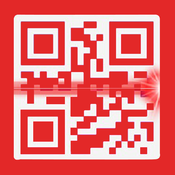 Fast Scanner - Quick QR Code Scan