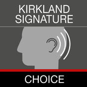 Kirkland Signature Choice