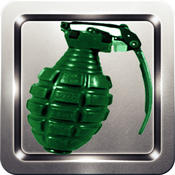 Little soldier - the famous run and jump game