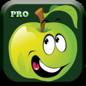 Ninja Vs Fruits Pro - No one Dies Today - Fight against 100 fruits! crush fight fruits