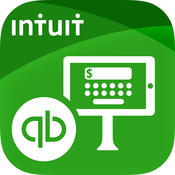 QuickBooks Point of Sale QSR powered by Revel Systems