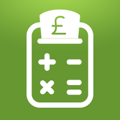 Simple Tip - Easy to use tip calculator & bill splitter
