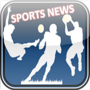 Sports News (SALE): Football, Baseball, Basketball, and Hockey