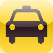 Taxi Finder by JOJO Mobile