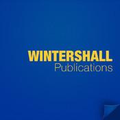 Wintershall Publications