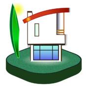 Archi Touch 3D - Architecture plan design CAD