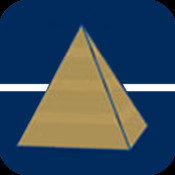 Cattaneo Wealth Management Group