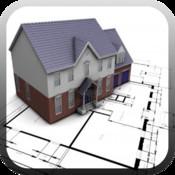 European Build Style - House Plans home design house plan