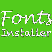 Font Installer - Install Any Fonts php easy installer 1 0 1