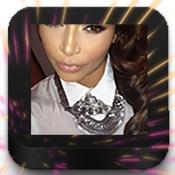 Go Girl Jump - Kim Kardashian edition (Reality,Kardashian Family edition,The Best Reality Show,Celebrity,Hollywood)