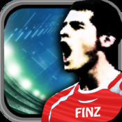 Play Football Journey to World - A fantasy football league, challenge the world top football teams and play real soccer match to be a legend football