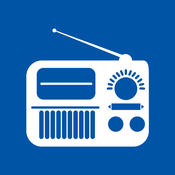 Radio - De app geeft toegang tot alle radio GRATIS! - Gratis muziek - Radio Nederland