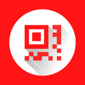Redox QR Scan - Quick Barcode Scanner and QR Code Reader