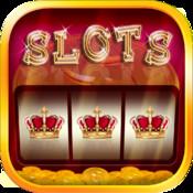 Royalty Club Slot Machines