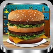 Stack It Sky High An Addictive Burger Maker Building Game