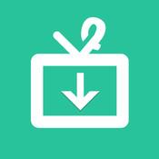 VineTV - Downloader for Vine, watch Vine in TV mode, save and grab Vine videos vine make a scene