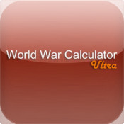 World War Calculator Ultra