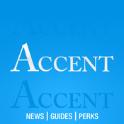 The Accent`s Guide to Campus Life at Austin Com...