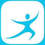 Calorie Counter and Weight Loss Watcher calorie counter diet tracker