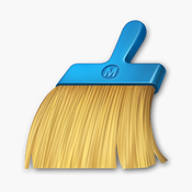 Cleaner Master Clean for iOS - Free Remove Duplicate Contacts backup merge
