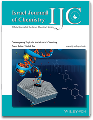Israel Journal of Chemistry