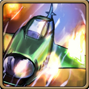Jet Fighter Hero Aces of Modern World War 2 Air Combat